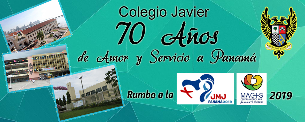 Banner 70 años interno copia