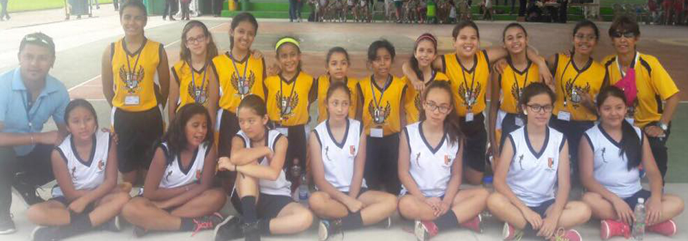 banner mini olimpiadas copia