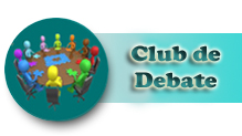 icono club de debate copia