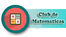 icono club de matematicas copia