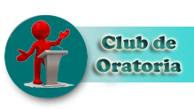 icono club de oratoria copia
