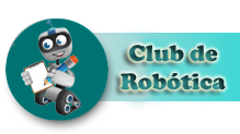 icono club de robotica copia